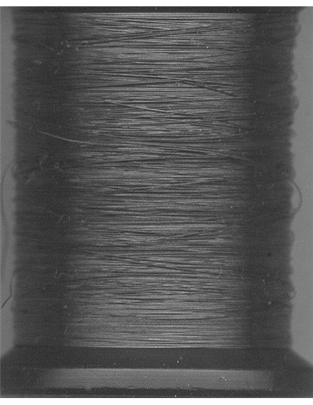 Tungsten Thread Fine
