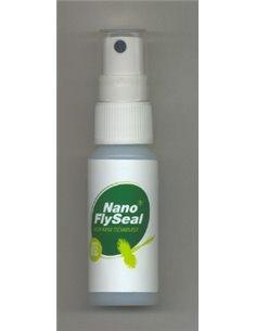 Nano FlySeal