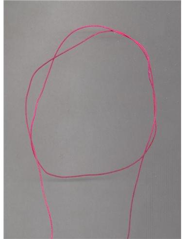 Catgut, CG09 - Pink