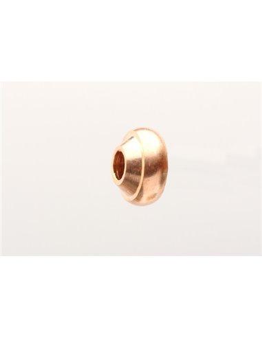 Collar - GOB, Copper