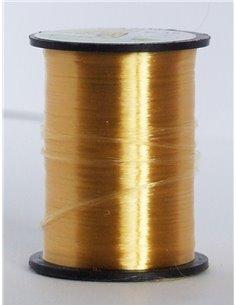 Glossy Yarn - Goldyellow, NBY 28