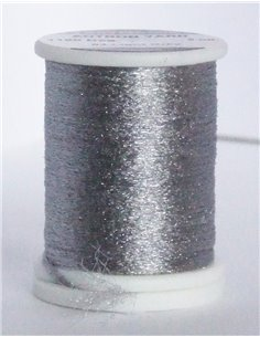 Antron Yarn, NAY 03 - Grey