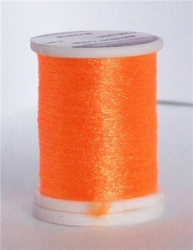 Antron Yarn, NAY 06 - Orange