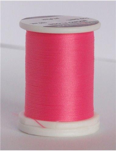 Micro Floss - Pink, NMF 31