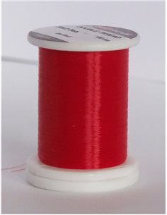 Double Thread - Red, VND 04
