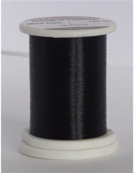 Double Thread - Black, VND 05