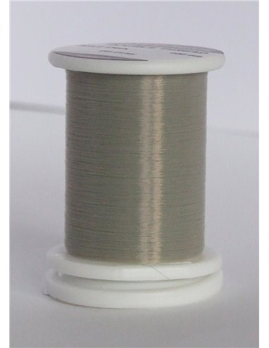 Double Thread - Grey, VND 06