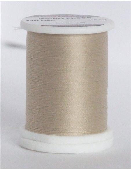 Micro Floss - Cream, NMF 06