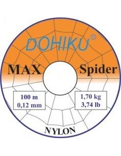 Nylon - DOHIKU Max Spider