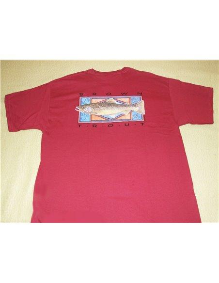 T-shirt, T 1590