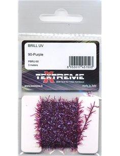 BRILL UV - Violet, PBRU 90