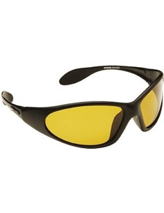 Sunglasses Polarized Sprinter 2 Yellow