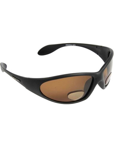 Sunglasses Polarized Power Striker