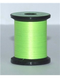 UNI - Thread Chartreuse