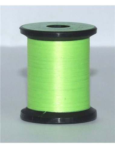 UNI - Thread Chartreuse