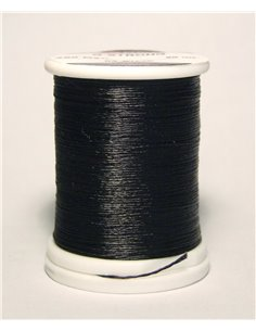 G - Strong, Tying Thread - Black