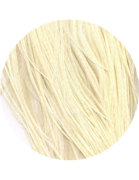 Whiting - Hebert Pro Grade Saddle Cream