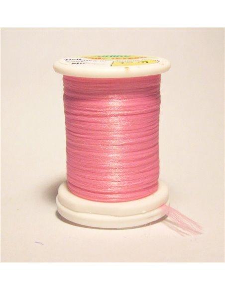 Leader wire, Nickel - Titanium
