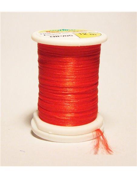 Body thread - Tag, Red  NIP 05