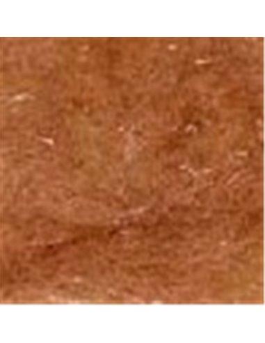 Cinnamon Dubbing, D03