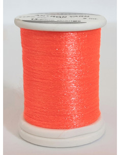 Antron Yarn, NAY 13 - Fluo...