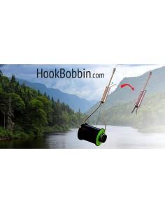 HookBobbin
