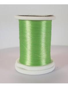 Tying Thread - Green, NV80/06
