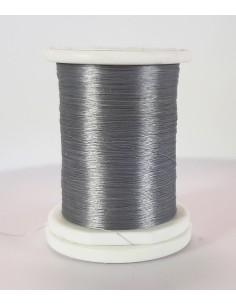 Tying Thread - Grey , NV80/03