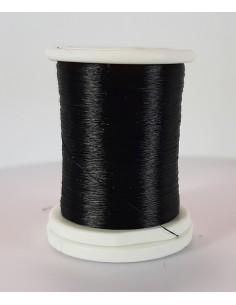 Tying Thread - Black, NV120/01