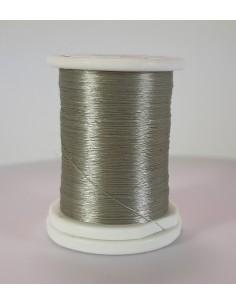 Tying Thread - Smoke NV120/03