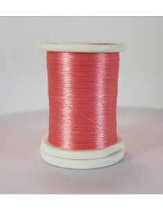 Tying Thread - Rose, NV120/06