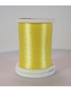 Tying Thread - Light...