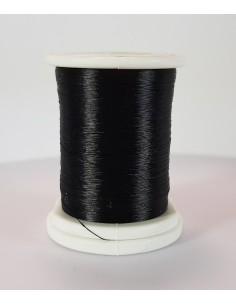 Tying Thread - Black, NV150/01