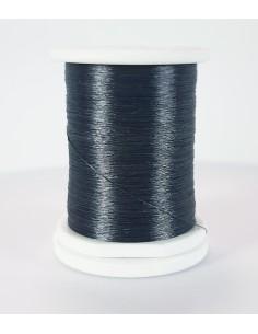 Tying Thread - Graphite,...