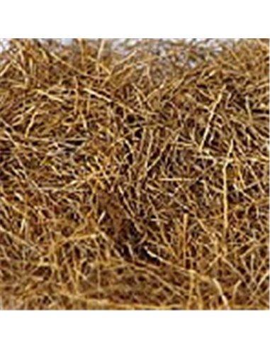 Venison Dubbing, DV02 - Lightbrown
