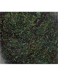 Spectra Dubbing, DS03 - Black