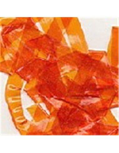 Body Stretch - Orange, BST 3