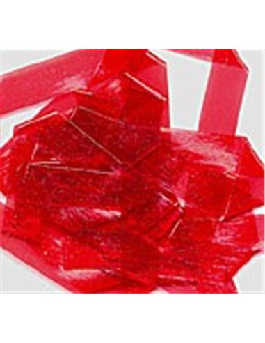 Body Stretch - Red, BST 4