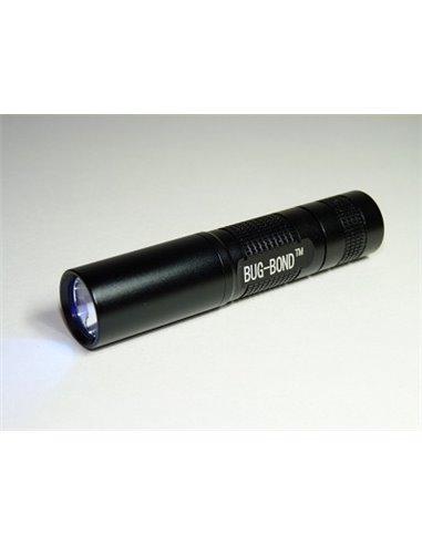 Professional UV Light
