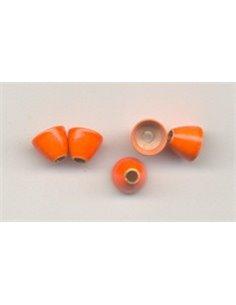 Cone Heads Orange