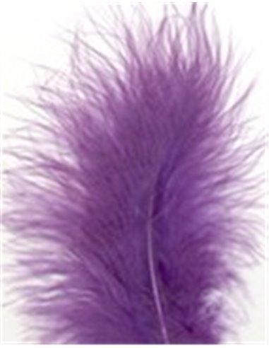 Marabou - Violet, M08