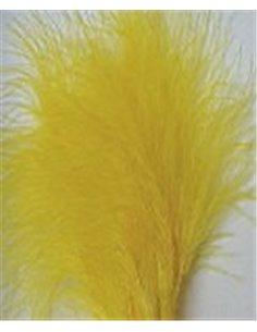 Marabou - Yellow, M10