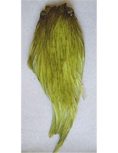 Scalps Cock - Olive, SKK 4