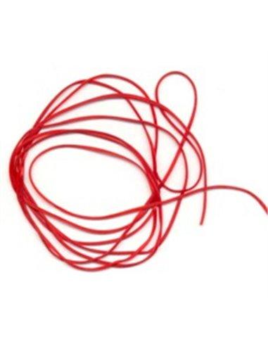 Flexi Floss - Red, FFL 9