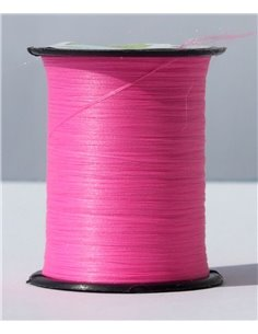 Pink fluo, NF6