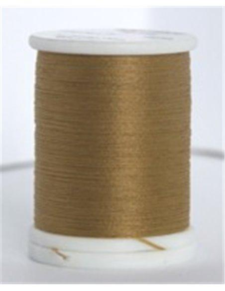 Thread Floss- Golden Olive