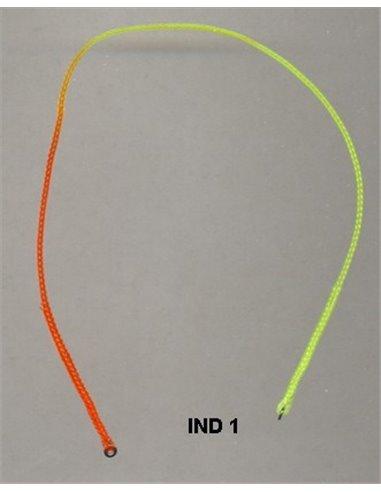 Striker Indicators, IND 01