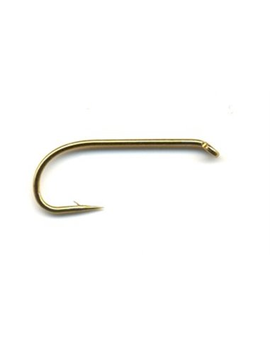 Claw C 020 Wet hooks