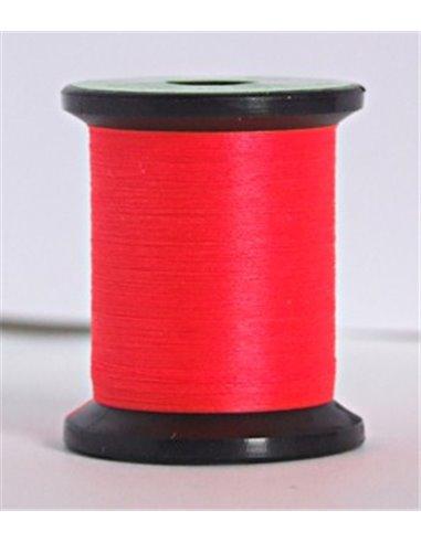 UNI - Thread Fire Orange