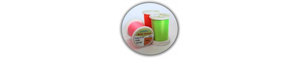 UV Threads
